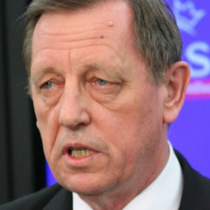Minister Jan Szyszko zostanie odwołany?