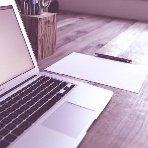 Jak napisać dobre CV? Oto ranking najgorszych czcionek
