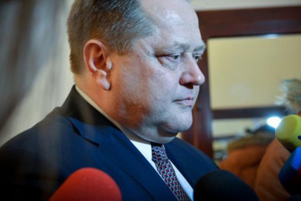 Zieliński: Polacy na Wyspach mogą czuć się bezpiecznie