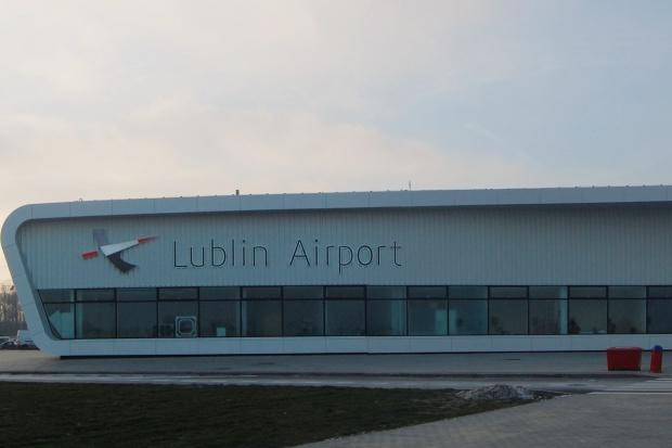 Prezes lotniska przekroczył uprawnienia? CBA złożyło zawiadomienie