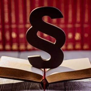 Polacy chcą zmian systemu podatkowego