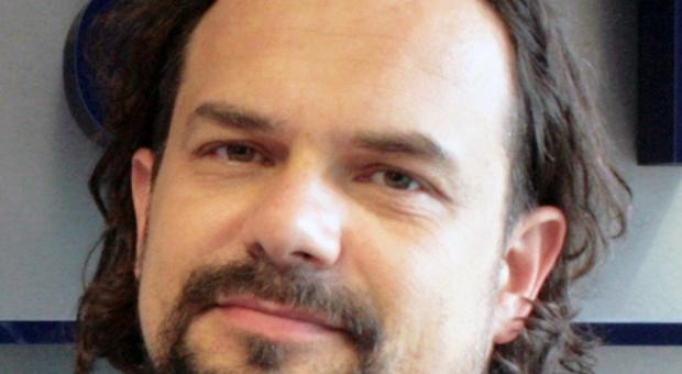 Grzegorz Mroczek wiceprezesem CREAM