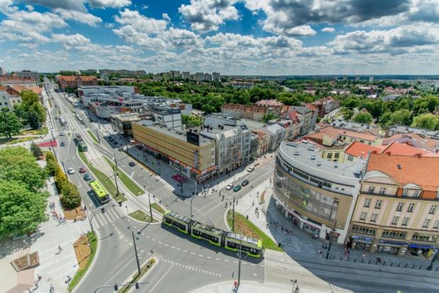Olsztyn, Elbląg czy Ełk. Gdzie zarabiają najlepiej?