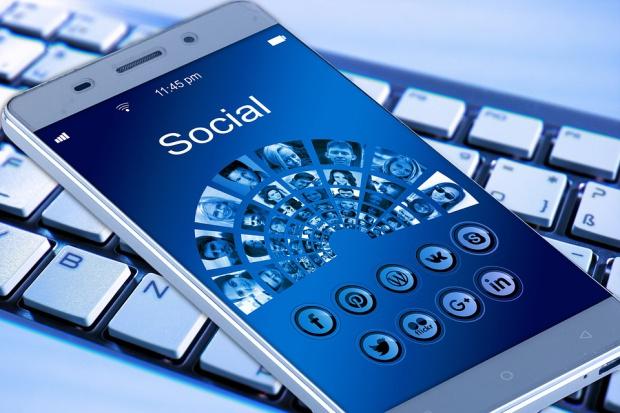Social media w rekrutacji. Na co zwracają uwagę rekruterzy?