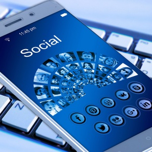 Social media w rekrutacji. Na to zwracają uwagę rekruterzy