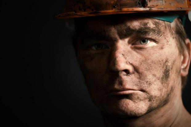 Części kopalni Wieczorek trafi do Spółki Restrukturyzacji Kopalń