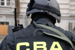 Warszawa, CBA: Urzędnik podejrzany o korupcję przy reprywatyzacji
