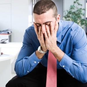 Praca stresuje Polaków jak mało kogo. Poznaj przyczyny i skutki