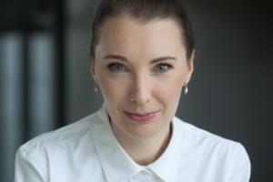 Aleksandra Suszczewicz dołączyła do Advisory & Transaction Services