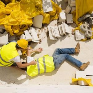 Każdego roku w pracy ginie 2 mln ludzi