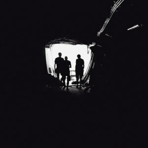 Sierpień 80: Związkowcy, którzy siedzieli przy kawie, będą mieli uprawnienia jak górnicy dołowi
