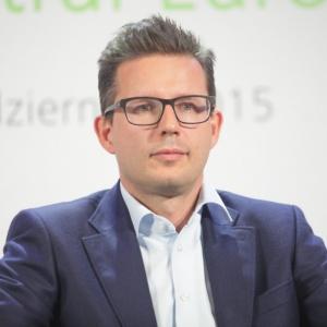 Pracuj.pl szuka inwestora. Bogatego