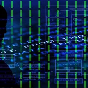 Systemy przemysłowe na celowniku hakerów