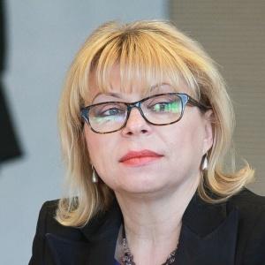 Gabriela Lenartowicz: W tych zarządach i radach nie będzie jasnych kryteriów