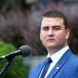 Problem obsady stanowisk w polskiej armii nie istnieje?
