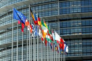 Pracownik delegowany kością niezgody w Europie