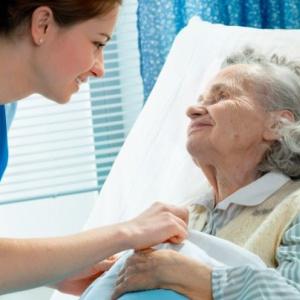 Tysiące pielęgniarek zniknie z rynku pracy