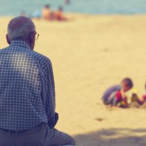 Zabraknie pieniędzy na wypłatę emerytur
