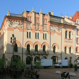 Stary Teatr w Krakowie szuka dyrektora