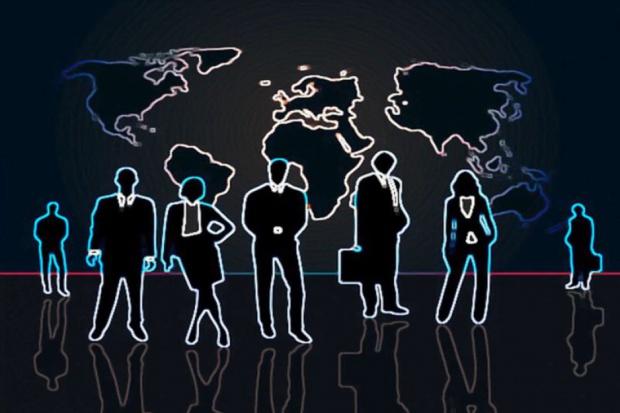 Ponad 50 mln osób znalazło pracę dzięki agencjom zatrudnienia