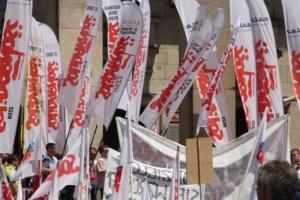 Zachodniopomorska Solidarność domaga się podwyżek dla pracowników samorządu