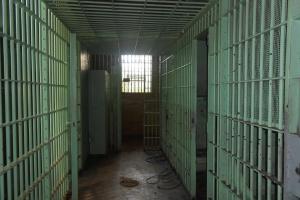 Więźniowie będą pracować przy usuwaniu klęsk