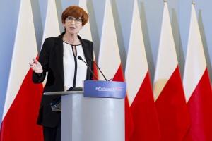 Program 500 plus: Ministerstwo planuje zmiany