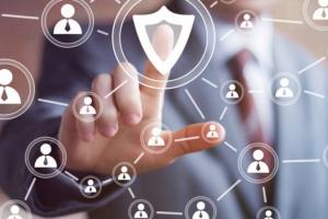 Nowa ustawa o ochronie danych osobowych: Prezes Urzędu Ochrony Danych Osobowych zamiast GIODO