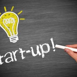 Tauron wybrał startupy do programu Pilot Maker