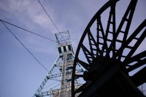 Likwidacja kopalni Krupiński: Związkowcy apelują do rządu