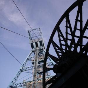 Walka o kopalnię Krupiński trwa. Apel do Beaty Szydło jako córki górnika