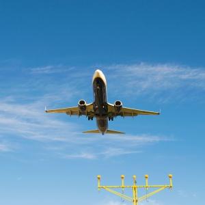 Koniec strajków na lotniskach?