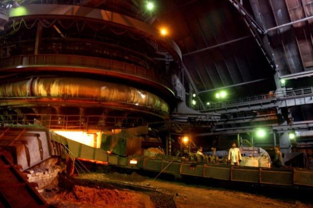 """Związkowcy z ArcelorMittal: """"To buta i arogancja"""". Alarmują ministra sprawiedliwości i domagają się kontroli"""