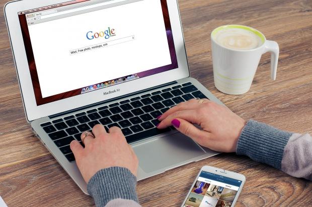 Osoby zatrudnione w e-handlu chcą pracować w niedziele?