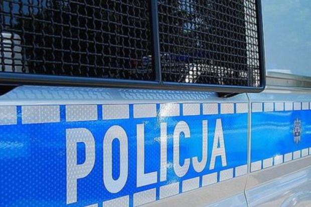 Policyjni związkowcy chcą pełnopłatnych zwolnień lekarskich
