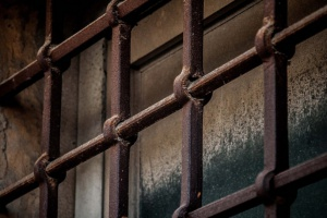 Więźniowie mogą zarobić więcej