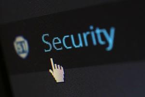 Firmy muszą zadbać o cyberbezpieczeństwo