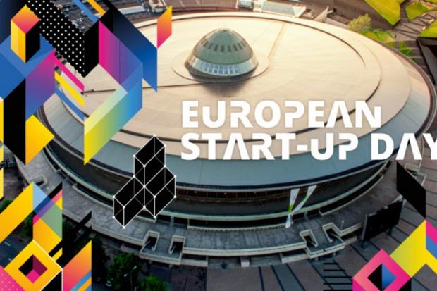 Najlepsze start-upy zaprezentują się na Europejskim Kongresie Gospodarczym