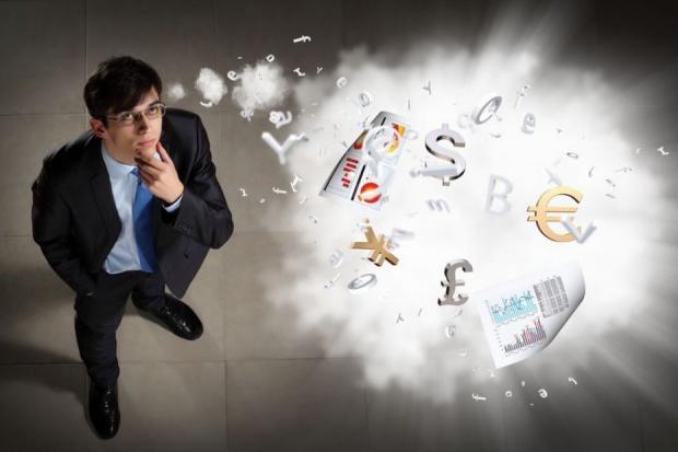 Kryzys ekonomiczny wstrząśnie polską gospodarką?
