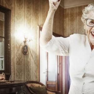 Bonus dla osób, które nie przejdą na emeryturę