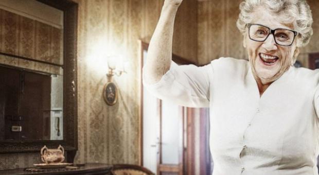 Obniżenie wieku emerytalnego: 10 tys. zł dla osób, które nie przejdą na emeryturę