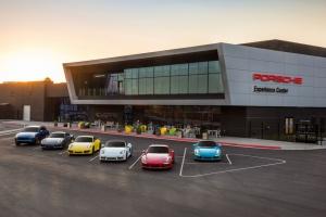 Porsche: Premie dla pracowników na rekordowym poziomie