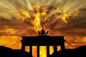 Jak pracować w branży technologicznej, to tylko w Berlinie. Powód?