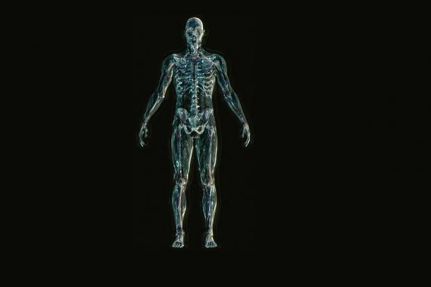 Wózek widłowy zniknie? Tata Steel testuje egzoszkielety. To może być prawdziwa rewolucja w pracy