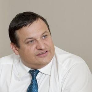 Jacek Męcina: Pracodawcy będą inwestować w jakość pracy