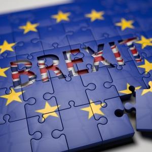 Biznes apeluje o spokojny Brexit