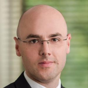 Konfederacja Lewiatan: Biznes chce dobrych relacji między UE a Wielką Brytanią
