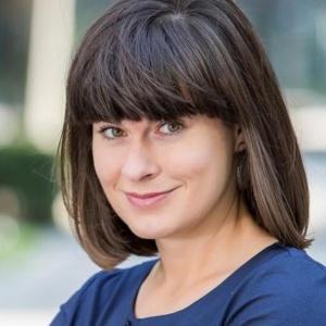 Katarzyna Szumańska-Kalisz nowym menadżerem w UBM