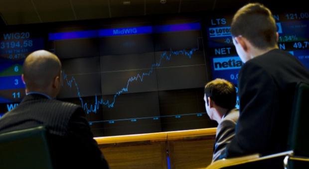 Menedżerowie spółek giełdowych zarabiają miliony? Nie do końca