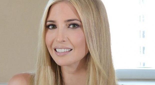 Córka prezydenta będzie pracować jako jego doradca